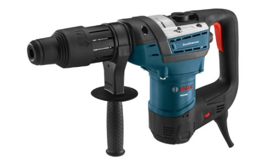The Best Hammer Drill | Top SDS Models Review